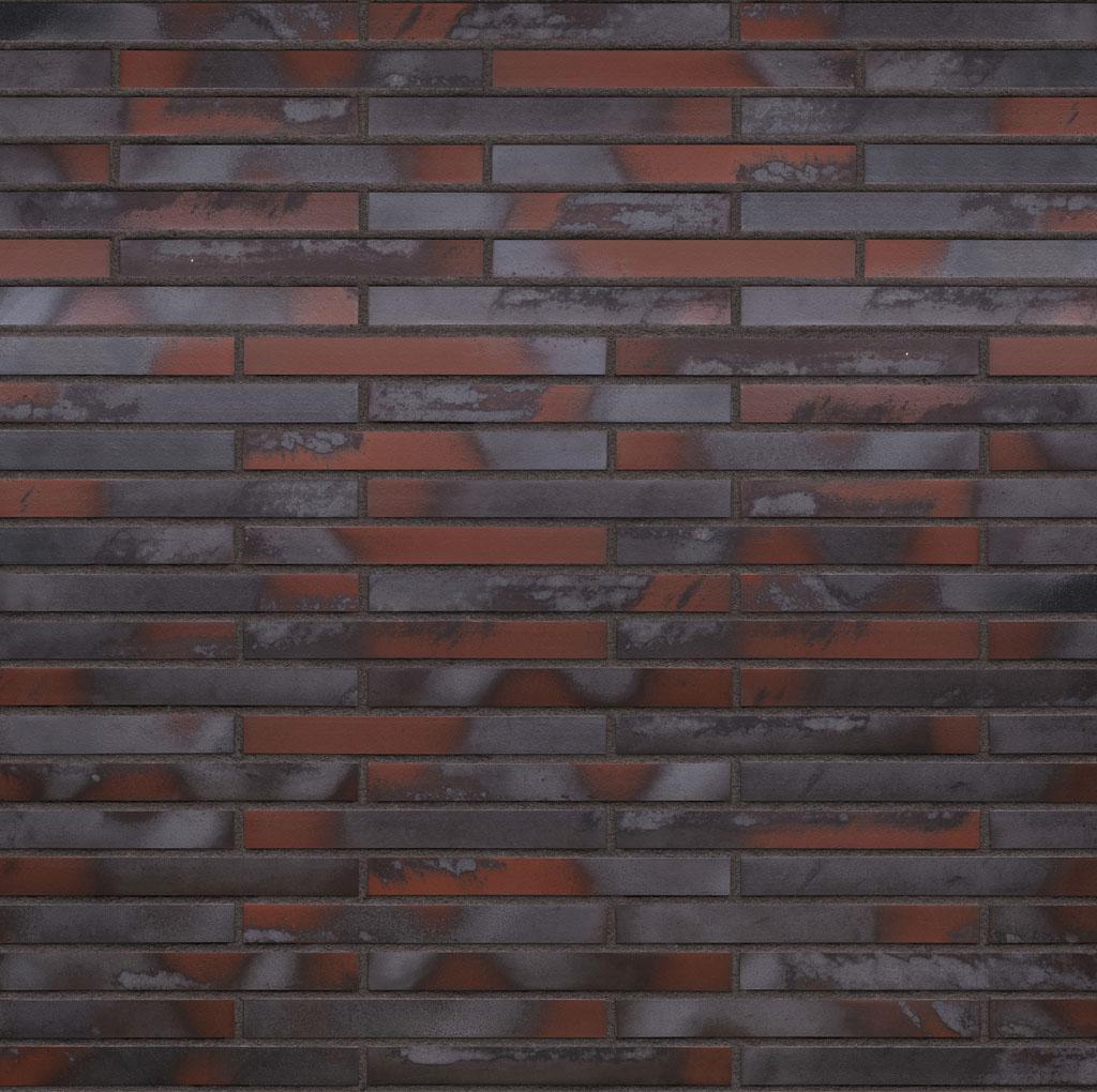 KLAY_Tiles_Facades - KLAY-Brickslips-_0002_KBS-KKS-1039_Forged-Earth-b