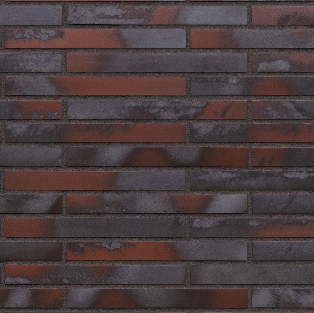 KLAY_Tiles_Facades - KLAY-Brickslips-_0002_KBS-KKS-1039_Forged-Earth