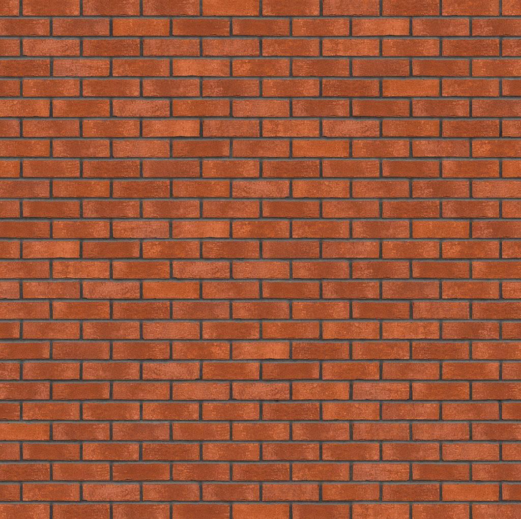 KLAY_Tiles_Facades - KLAY-Brickslips-_0002_KBS-KOC-1055-Paprika-Dust