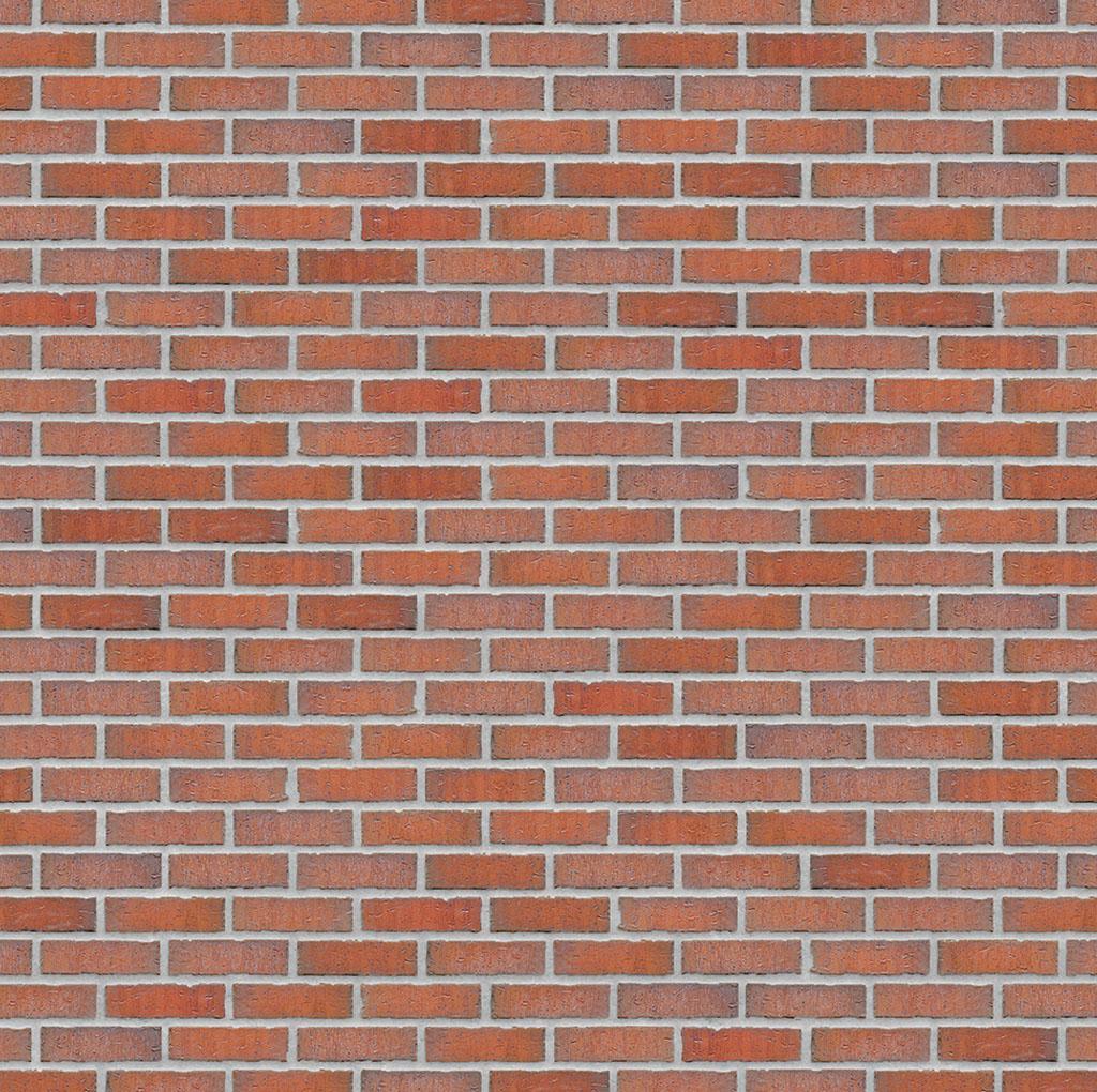 KLAY_Tiles_Facades - KLAY-Brickslips-_0002_KBS-KOC-1057-Brick-Cottage