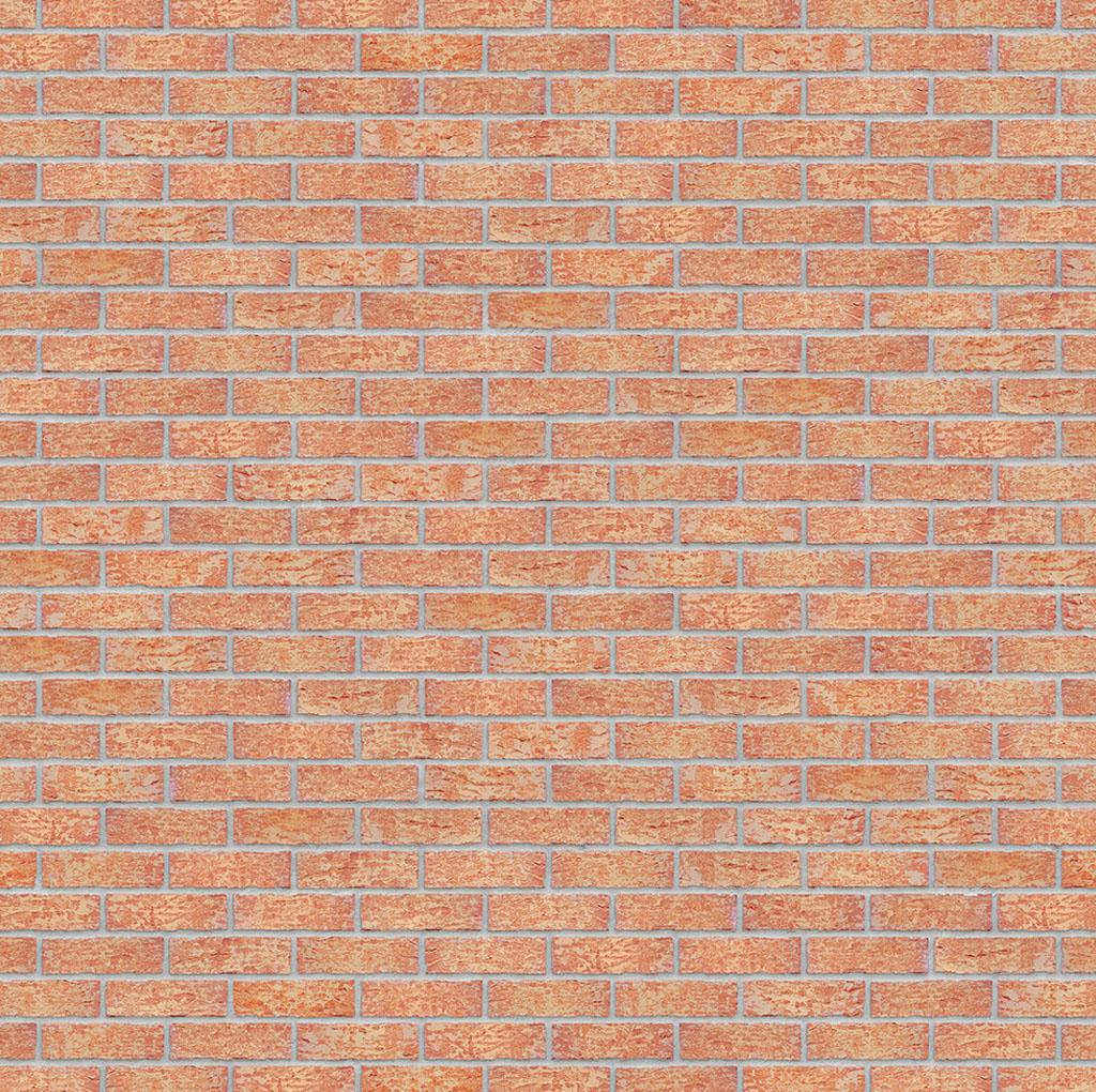 KLAY_Tiles_Facades - KLAY-Brickslips-_0002_KBS-KOC-1058-Sandy-Rust