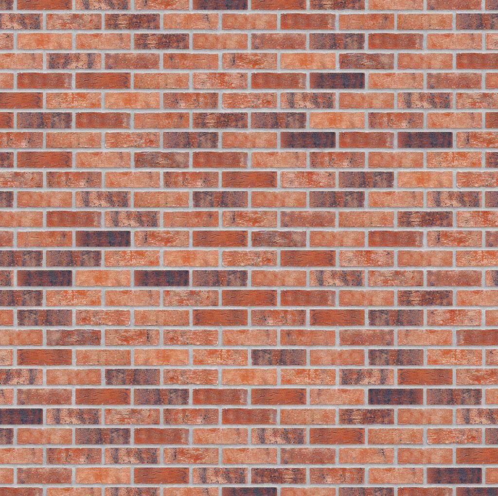 KLAY_Tiles_Facades - KLAY-Brickslips-_0002_KBS-KOC-1059-Market-Street