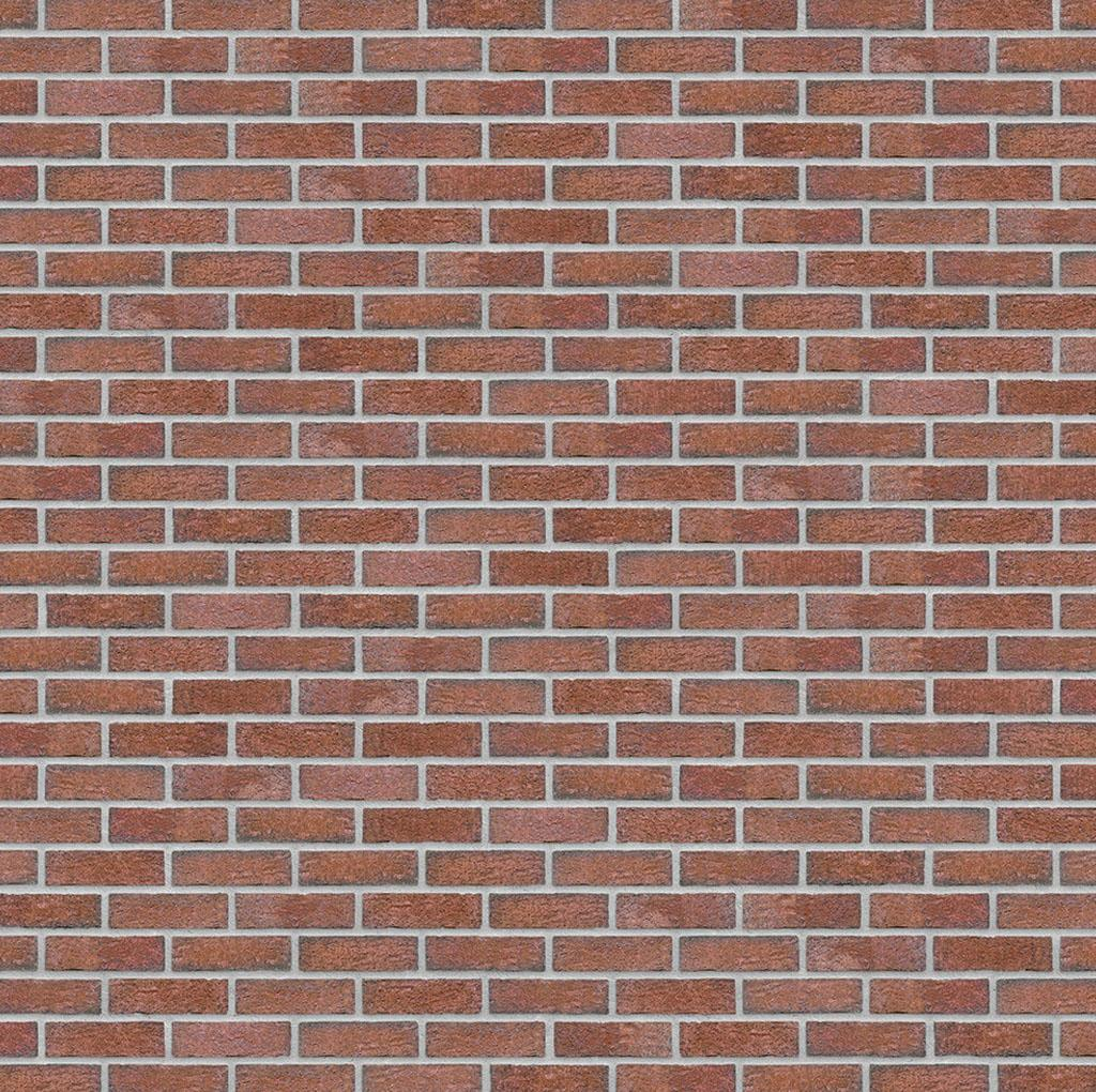 KLAY_Tiles_Facades - KLAY-Brickslips-_0002_KBS-KOC-1063-Mayple-Syrup