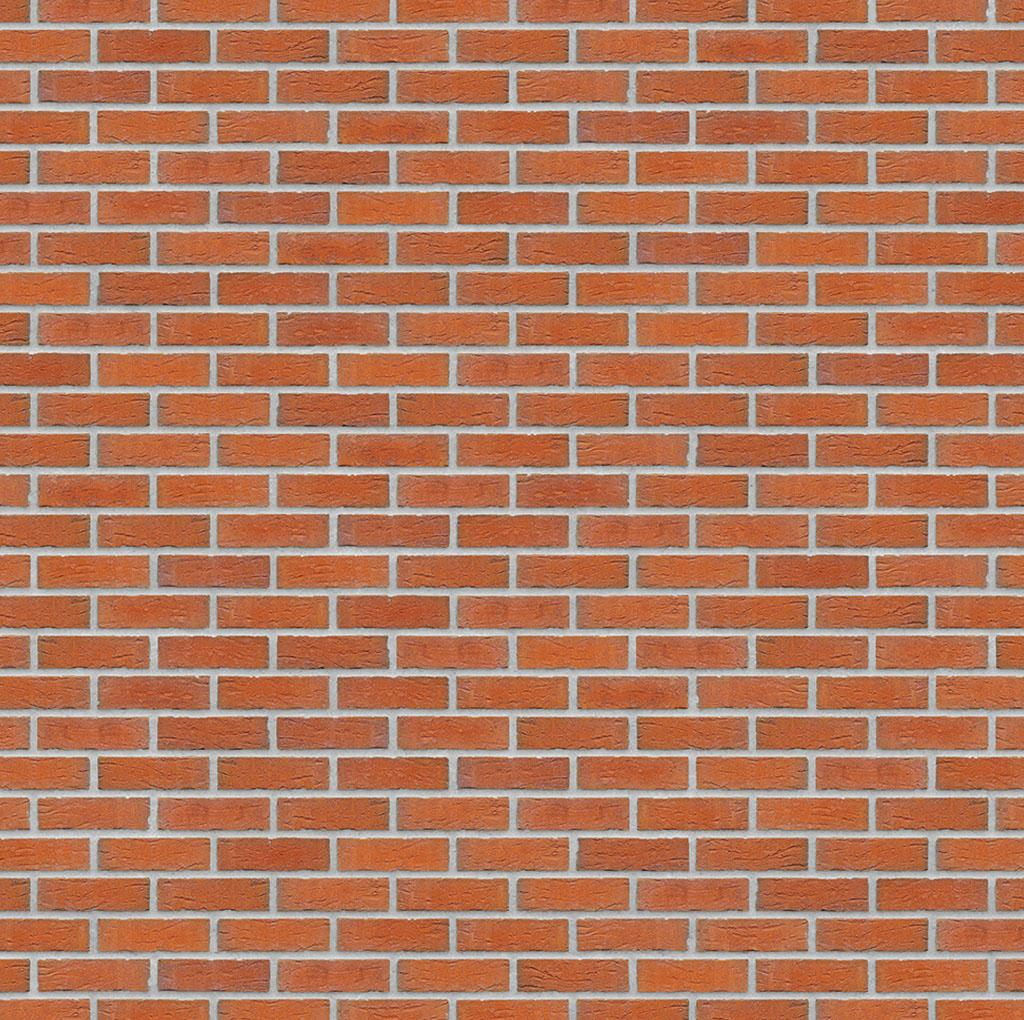 KLAY_Tiles_Facades - KLAY-Brickslips-_0002_KBS-KOC-1065-Red-Terra