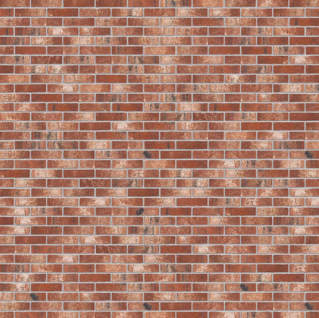 KLAY_Tiles_Facades - KLAY-Brickslips-_0002_KBS-KOC-1066-Chilli-Rock