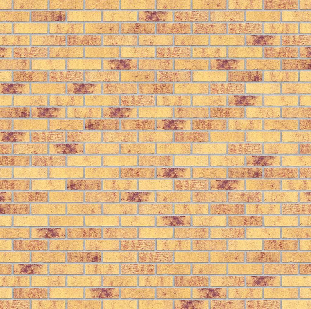 KLAY_Tiles_Facades - KLAY-Brickslips-_0002_KBS-KOC-1067-Soft-Sun