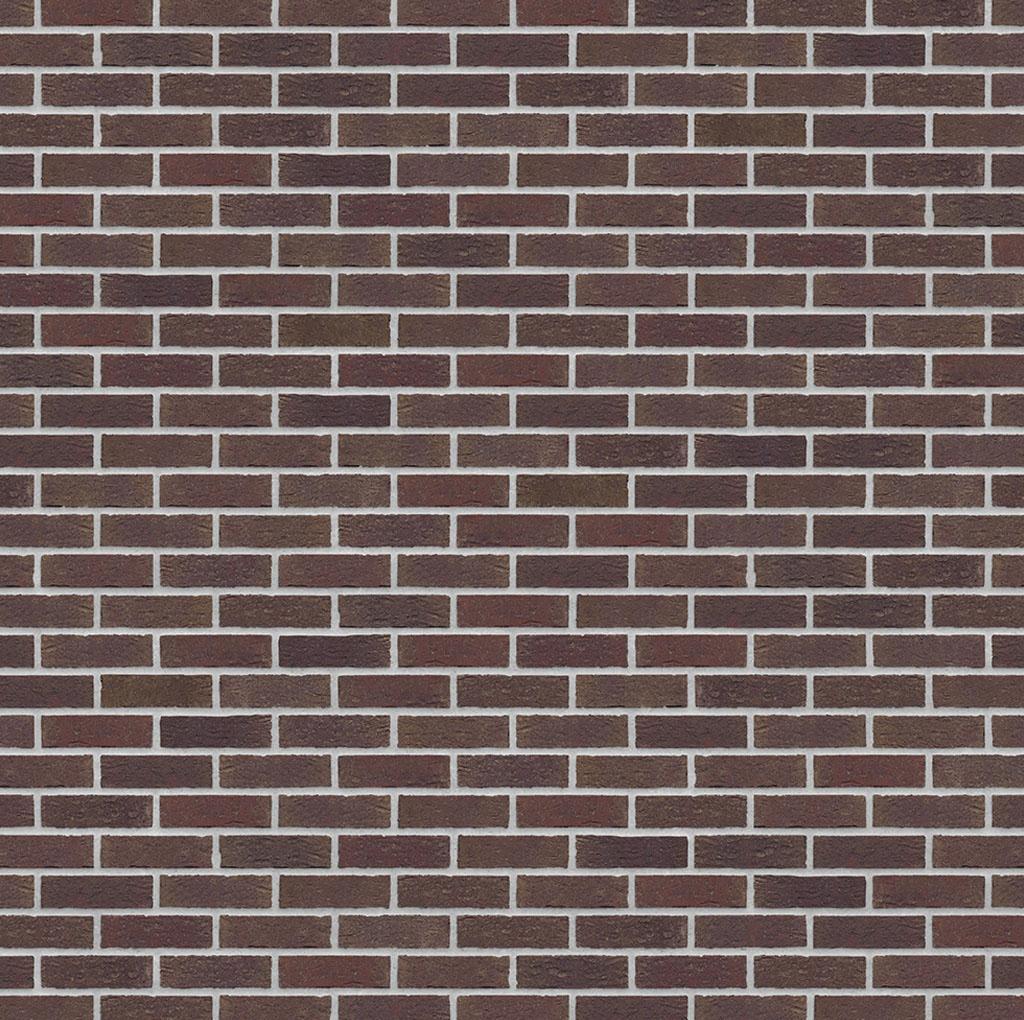 KLAY_Tiles_Facades - KLAY-Brickslips-_0002_KBS-KOC-1072-Woodland-Brown