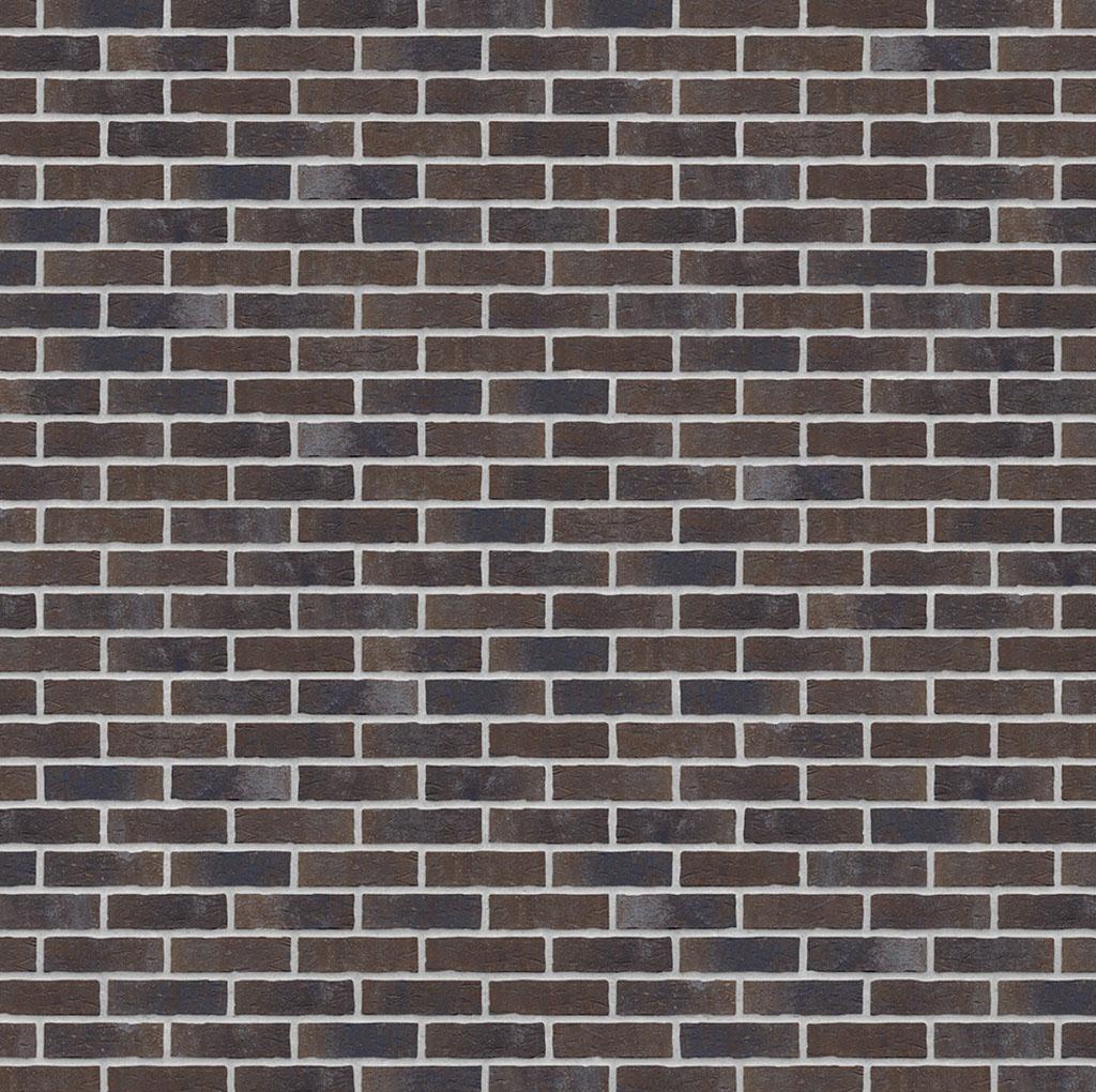 KLAY_Tiles_Facades - KLAY-Brickslips-_0002_KBS-KOC-1073-Brown-Earth