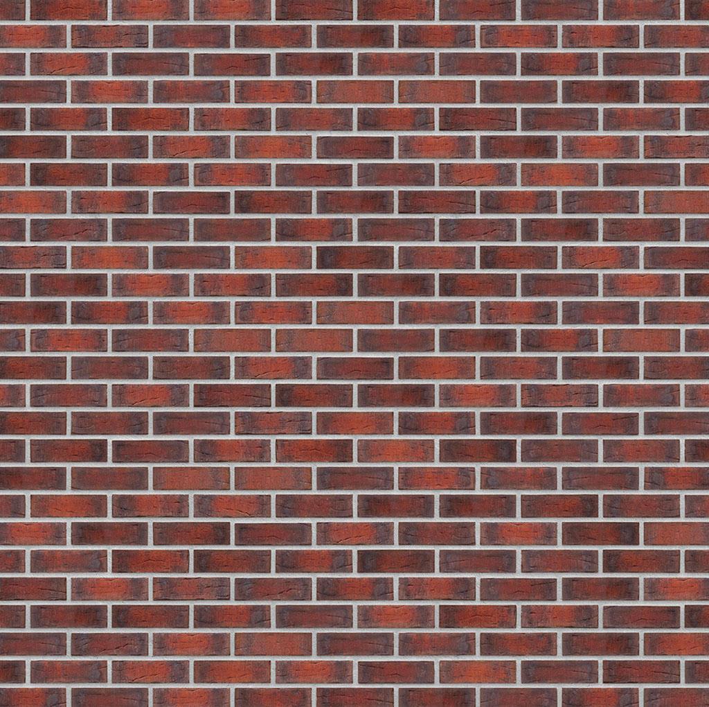 KLAY_Tiles_Facades - KLAY-Brickslips-_0002_KBS-KOC-1075-Red-Rustica