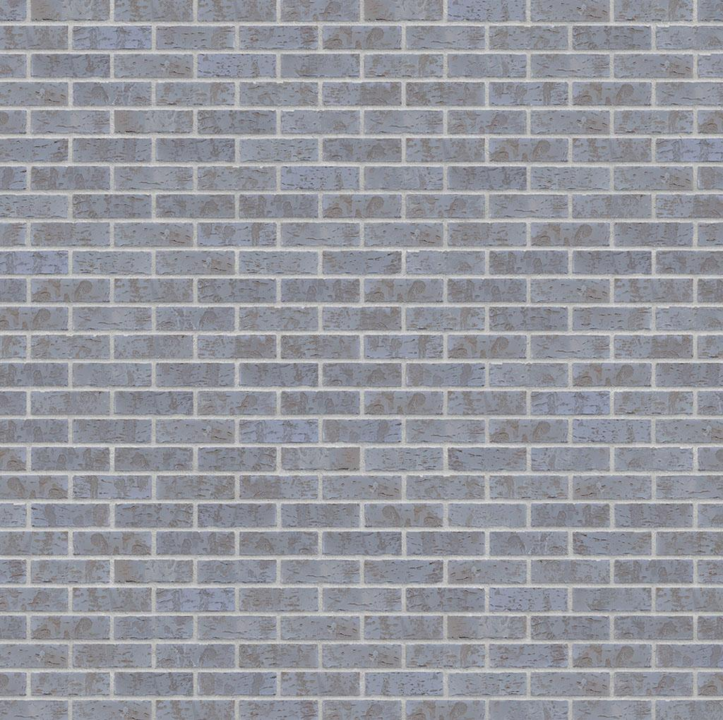 KLAY_Tiles_Facades - KLAY-Brickslips-_0002_KBS-KOC-1076-Frozen-Grey