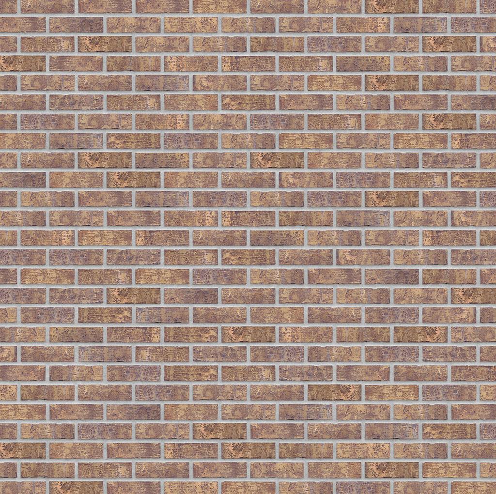 KLAY_Tiles_Facades - KLAY-Brickslips-_0002_KBS-KOC-1077-Brown-Glow