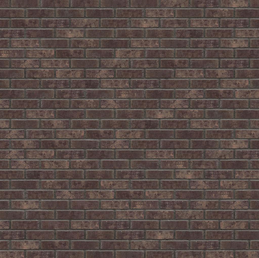 KLAY_Tiles_Facades - KLAY-Brickslips-_0002_KBS-KOC-1079-Brown-Coffee