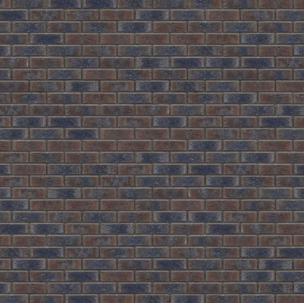 KLAY_Tiles_Facades - KLAY-Brickslips-_0002_KBS-KOC-1081-Brown-Shadow