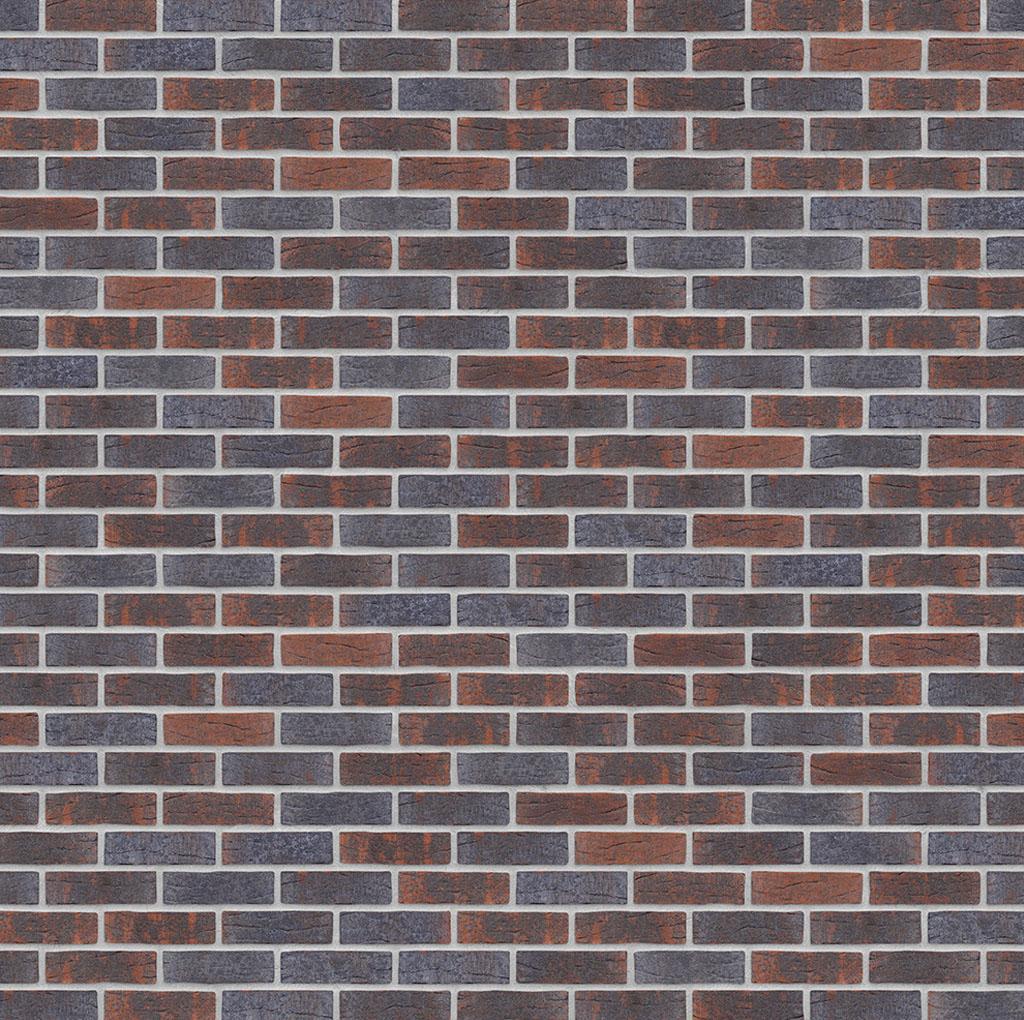 KLAY_Tiles_Facades - KLAY-Brickslips-_0002_KBS-KOC-1082-Chocolate-Pepper