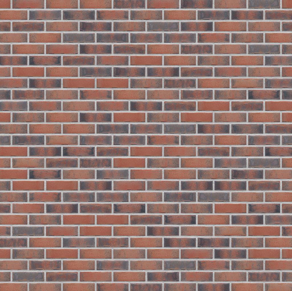 KLAY_Tiles_Facades - KLAY-Brickslips-_0002_KBS-KOC-1084-Smoky-Brick