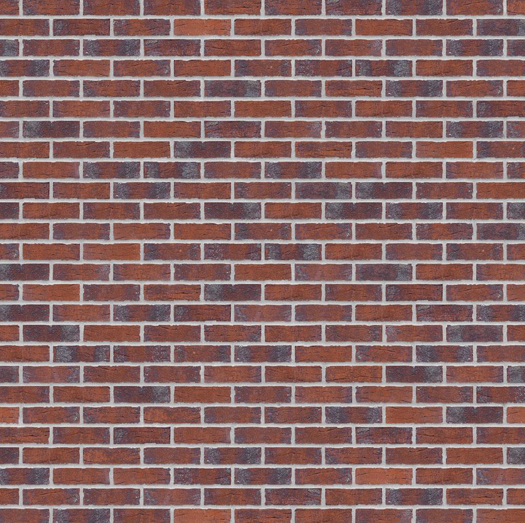 KLAY_Tiles_Facades - KLAY-Brickslips-_0002_KBS-KOC-1087-Chilli-Pepper
