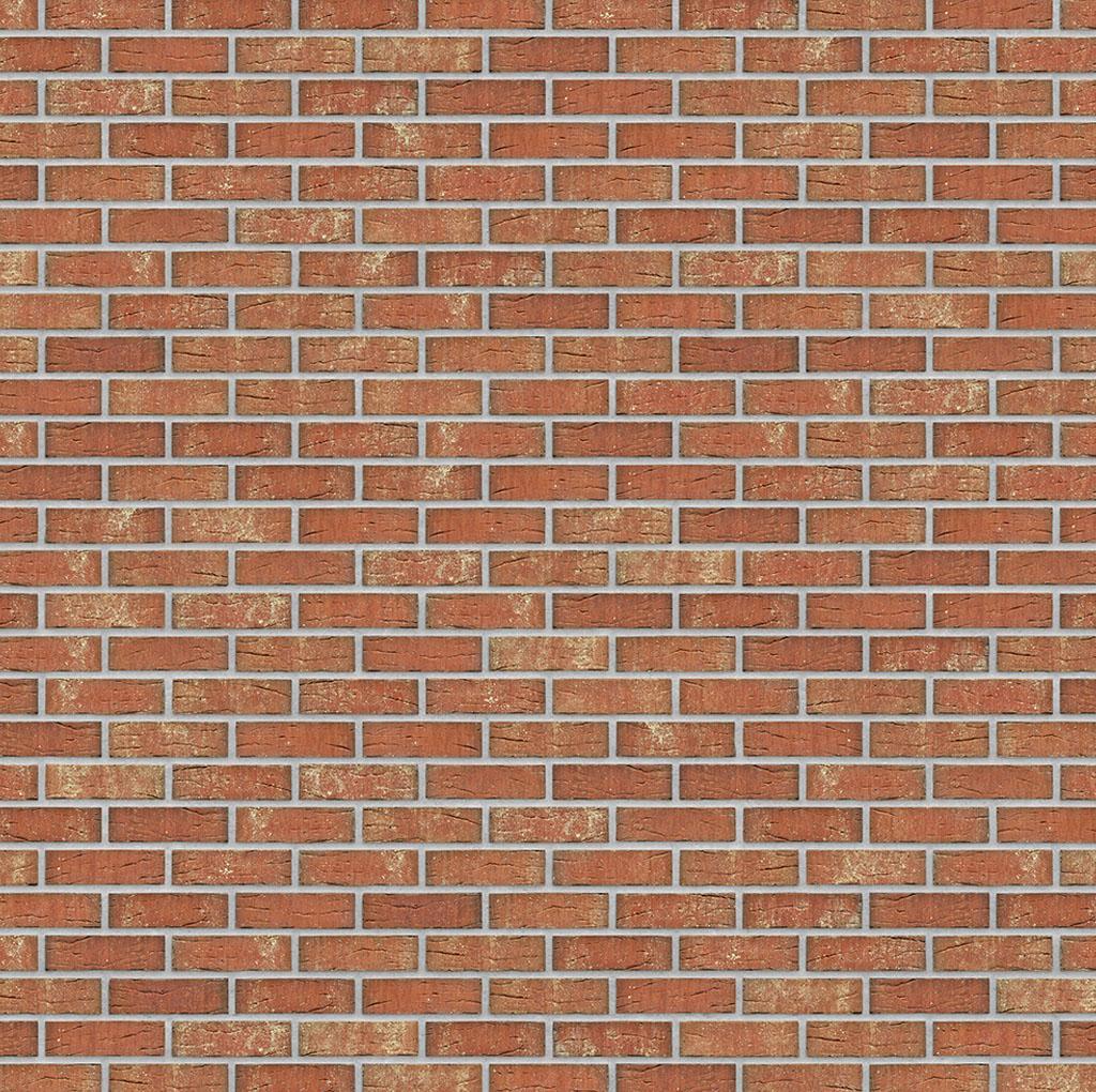 KLAY_Tiles_Facades - KLAY-Brickslips-_0002_KBS-KOC-1088-Terra-Clay