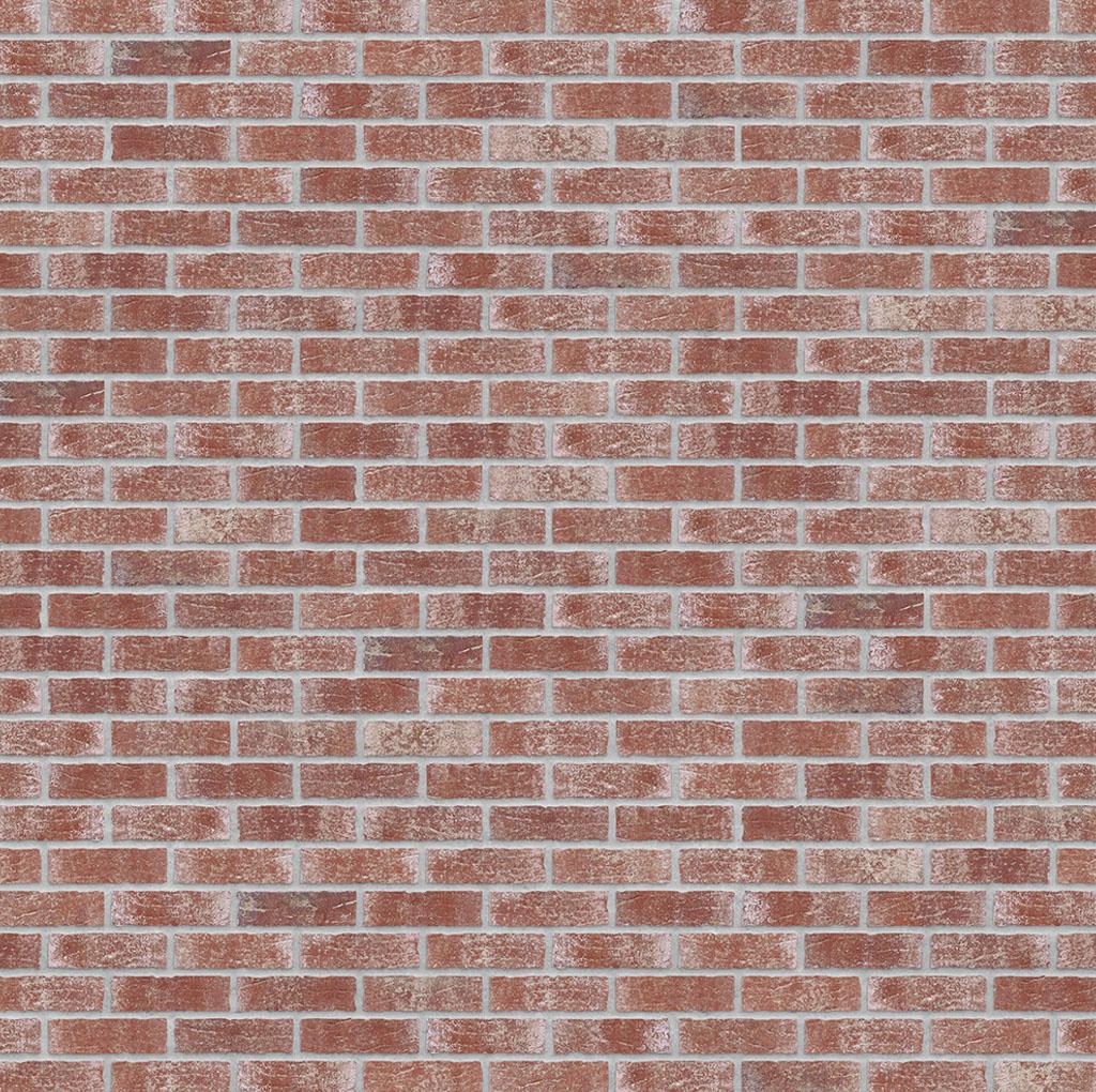 KLAY_Tiles_Facades - KLAY-Brickslips-_0002_KBS-KOC-1089-Winter-Clay