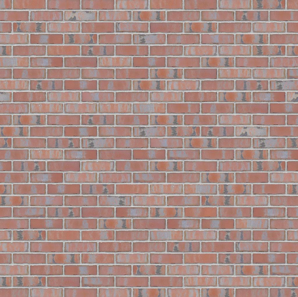 KLAY_Tiles_Facades - KLAY-Brickslips-_0002_KBS-KOC-1091-Vintage-Clay