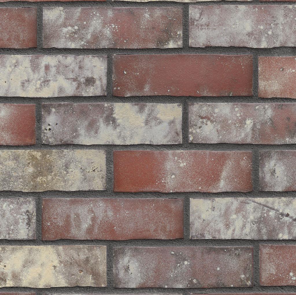 KLAY_Tiles_Facades - KLAY-Brickslips-_0002_KBS-KOC-1096-Hokey-Pokey