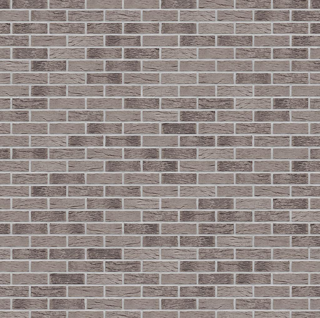 KLAY_Tiles_Facades - KLAY-Brickslips-_0002_KBS-KOC-1097-Glacier-Fawn