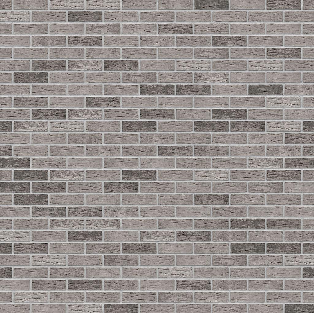 KLAY_Tiles_Facades - KLAY-Brickslips-_0002_KBS-KOC-1099-Aztec-Smoke