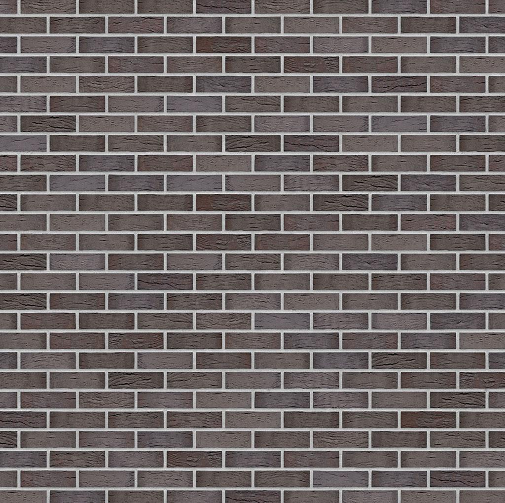 KLAY_Tiles_Facades - KLAY-Brickslips-_0002_KBS-KOC-1100-Dusty-Brown