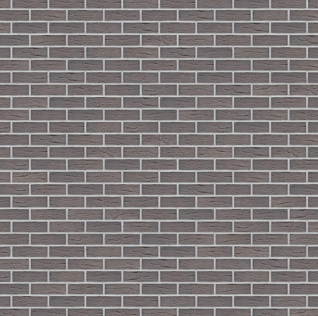 KLAY_Tiles_Facades - KLAY-Brickslips-_0002_KBS-KOC-1101-PlatinumSteel