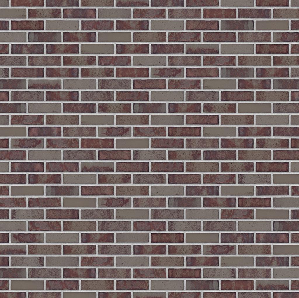 KLAY_Tiles_Facades - KLAY-Brickslips-_0002_KBS-KOC-1102-Marble-Brown