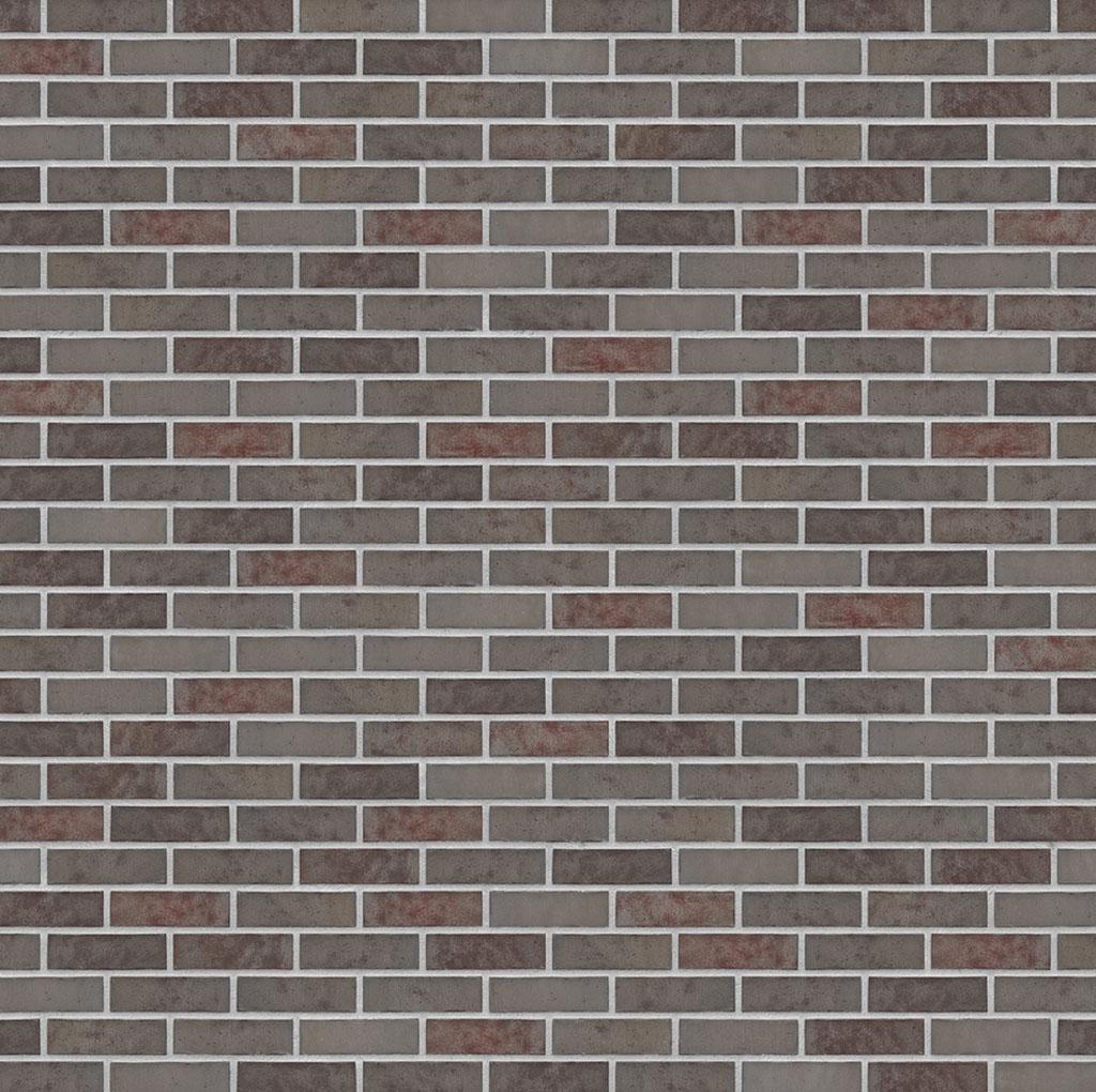 KLAY_Tiles_Facades - KLAY-Brickslips-_0002_KBS-KOC-1103-Urban-Grey