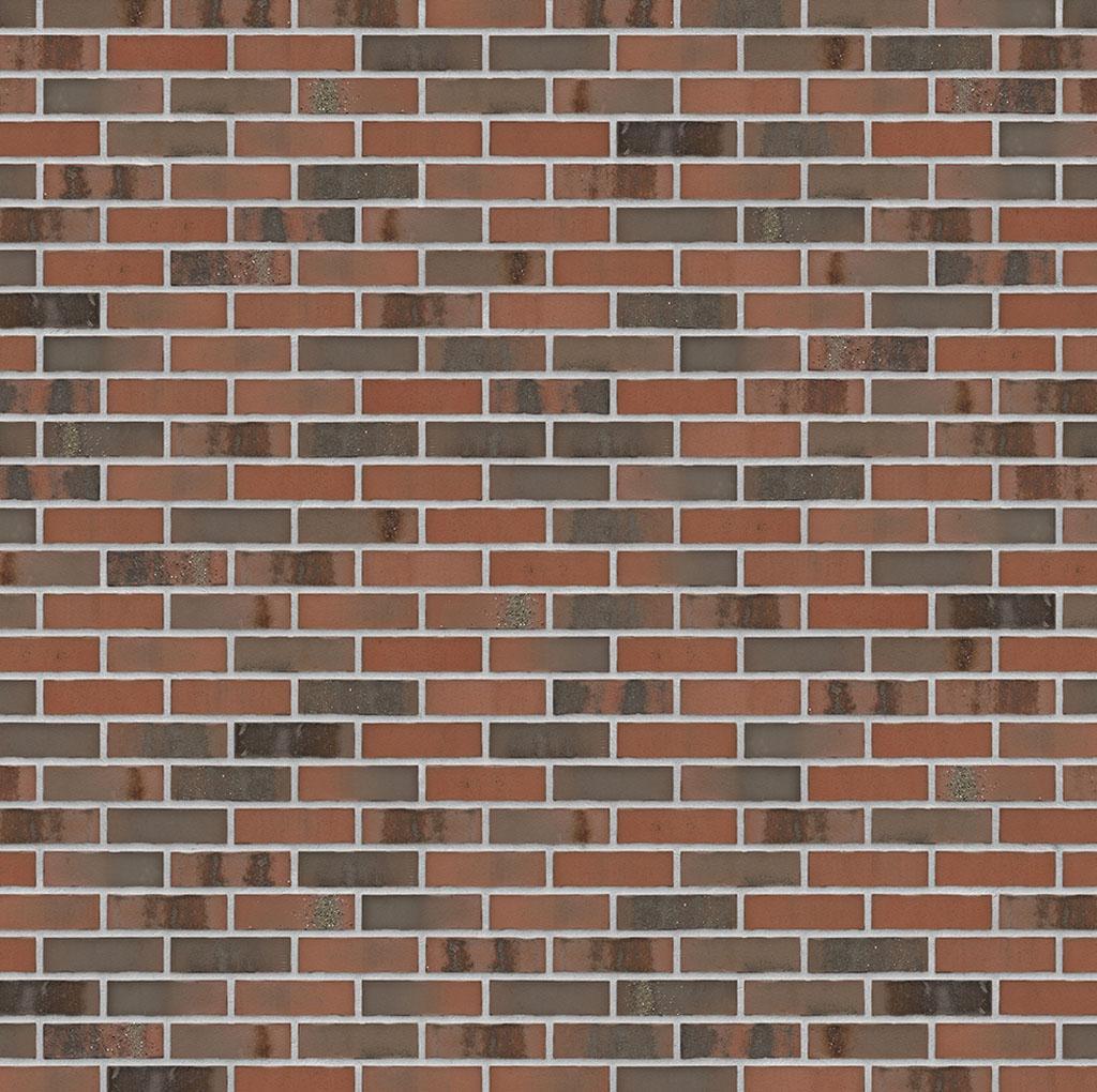 KLAY_Tiles_Facades - KLAY-Brickslips-_0002_KBS-KOC-1105-Marble-Fort
