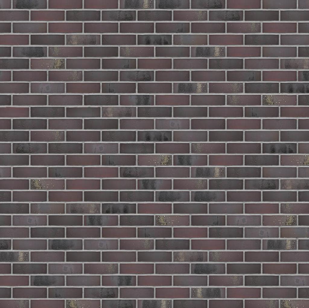 KLAY_Tiles_Facades - KLAY-Brickslips-_0002_KBS-KOC-1106-Heritage-Brown