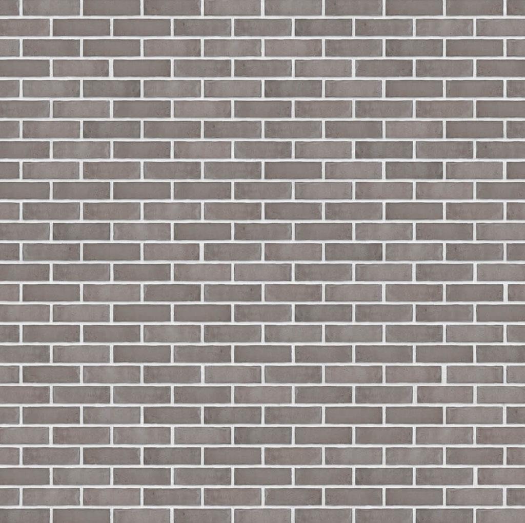 KLAY_Tiles_Facades - KLAY-Brickslips-_0002_KBS-KOC-1107-Grey-Satin