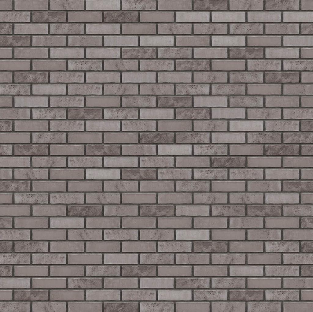 KLAY_Tiles_Facades - KLAY-Brickslips-_0002_KBS-KOC-1108-Grey-Marble