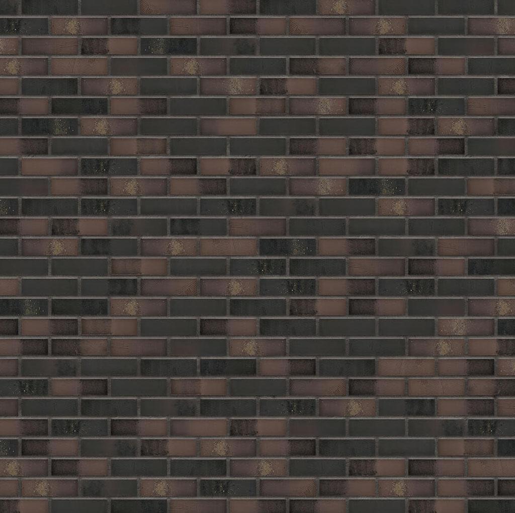 KLAY_Tiles_Facades - KLAY-Brickslips-_0002_KBS-KOC-1109-Tudor-Brown