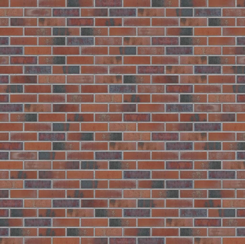 KLAY_Tiles_Facades - KLAY-Brickslips-_0002_KBS-KOC-1111-Antique-Rust