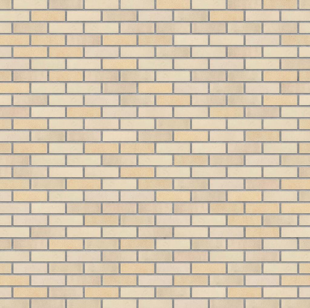 KLAY_Tiles_Facades - KLAY-Brickslips-_0002_KBS-KOC-1112-Royal-Sands