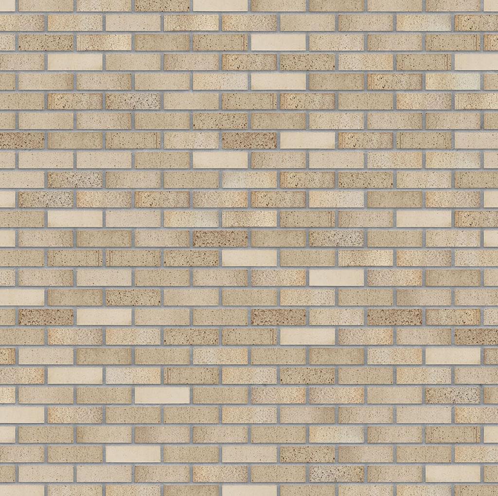 KLAY_Tiles_Facades - KLAY-Brickslips-_0002_KBS-KOC-1115-Pepper-Desert