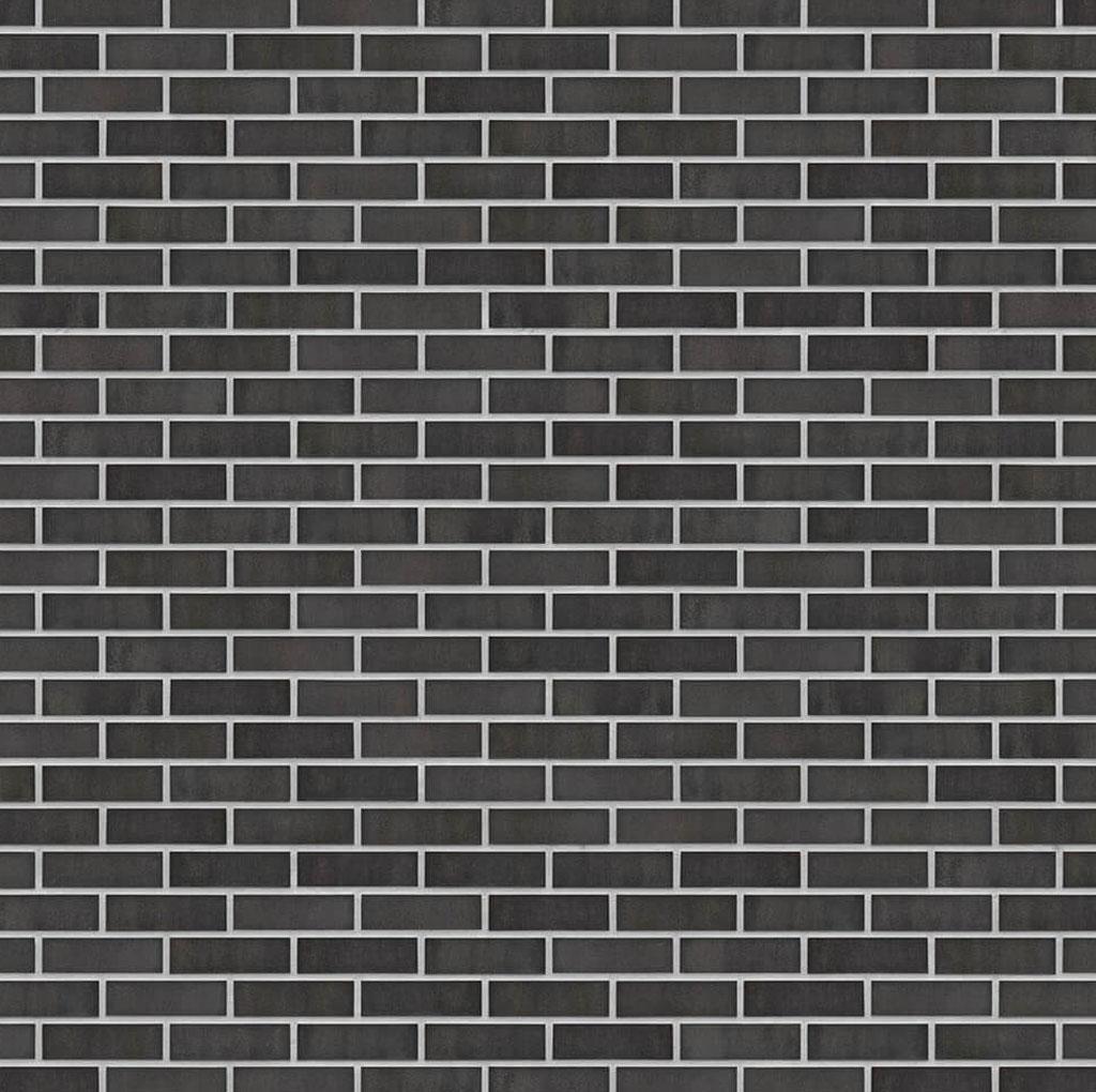 KLAY_Tiles_Facades - KLAY-Brickslips-_0002_KBS-KOC-1116-Charcoal-Ink