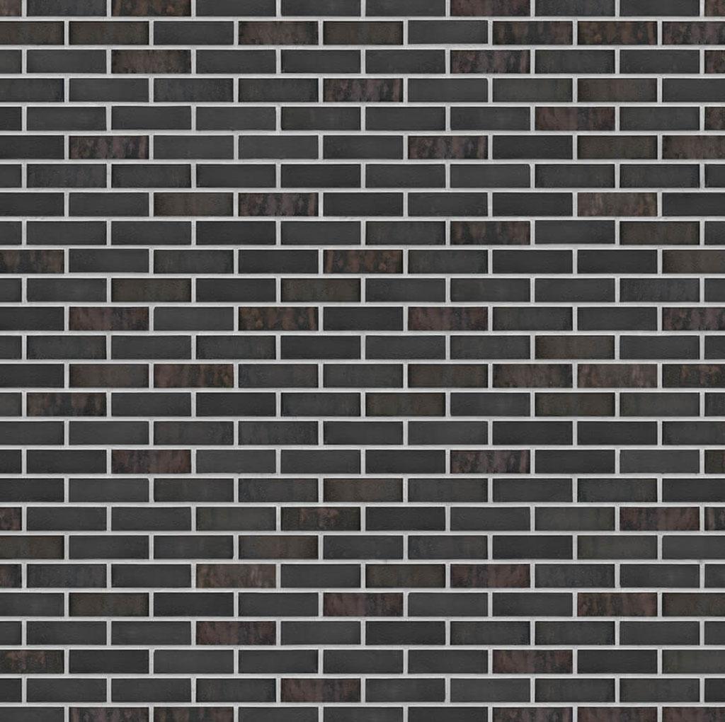 KLAY_Tiles_Facades - KLAY-Brickslips-_0002_KBS-KOC-1117-Rustic-Black