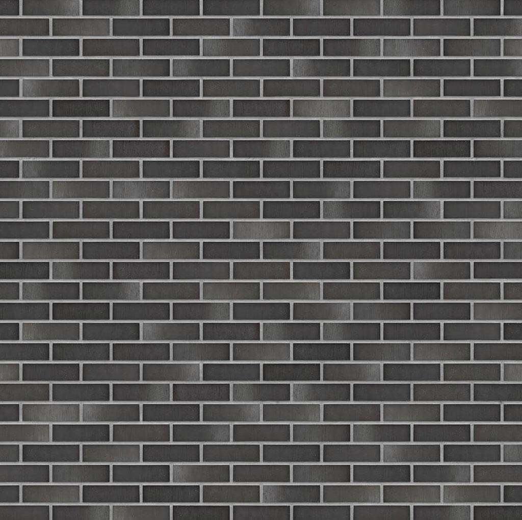 KLAY_Tiles_Facades - KLAY-Brickslips-_0002_KBS-KOC-1118-Dark-Pepper