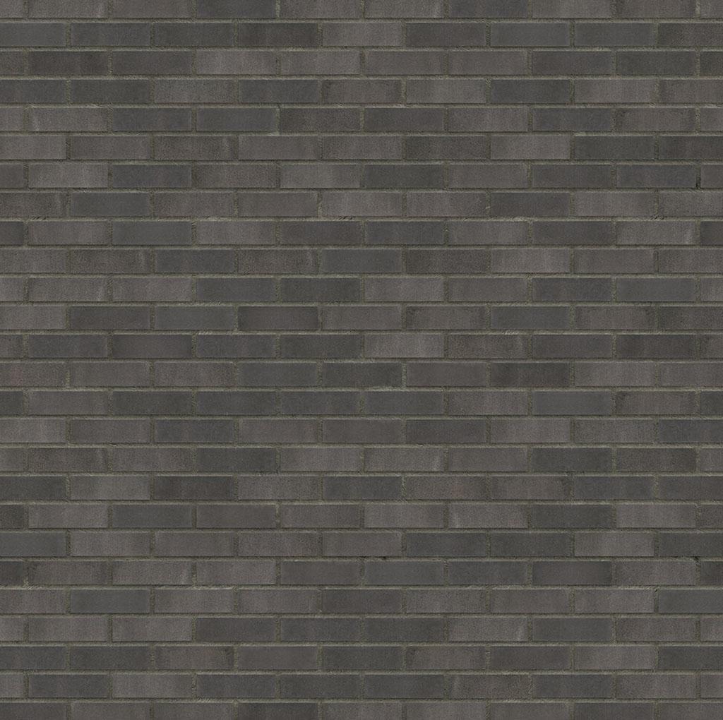 KLAY_Tiles_Facades - KLAY-Brickslips-_0002_KBS-KOC-1119-LIght-Pepper