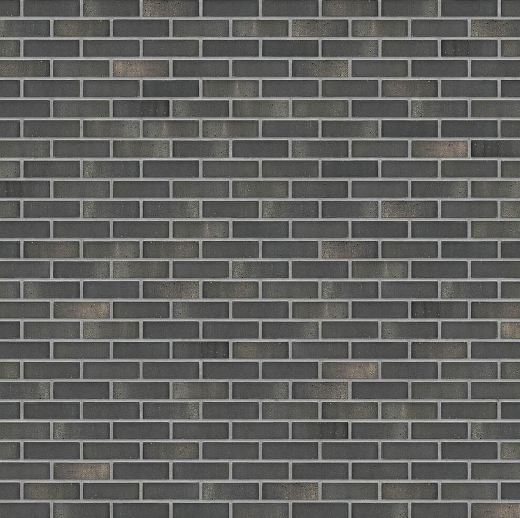 KLAY_Tiles_Facades - KLAY-Brickslips-_0002_KBS-KOC-1120-Shale-Grey