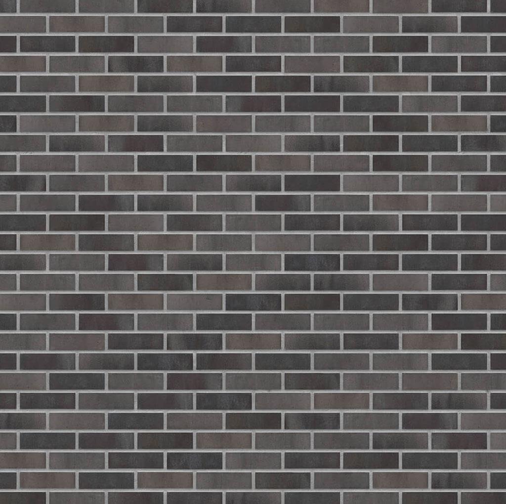 KLAY_Tiles_Facades - KLAY-Brickslips-_0002_KBS-KOC-1121-Mud-Brown