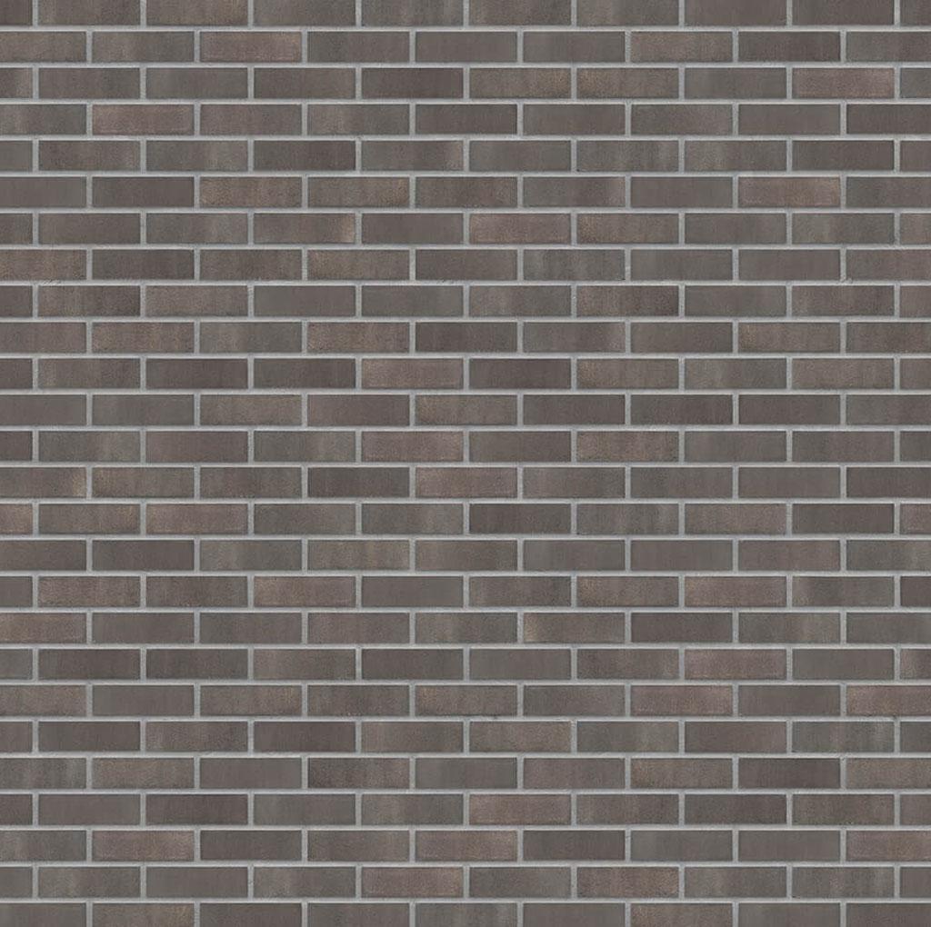 KLAY_Tiles_Facades - KLAY-Brickslips-_0002_KBS-KOC-1122-Light-Umber
