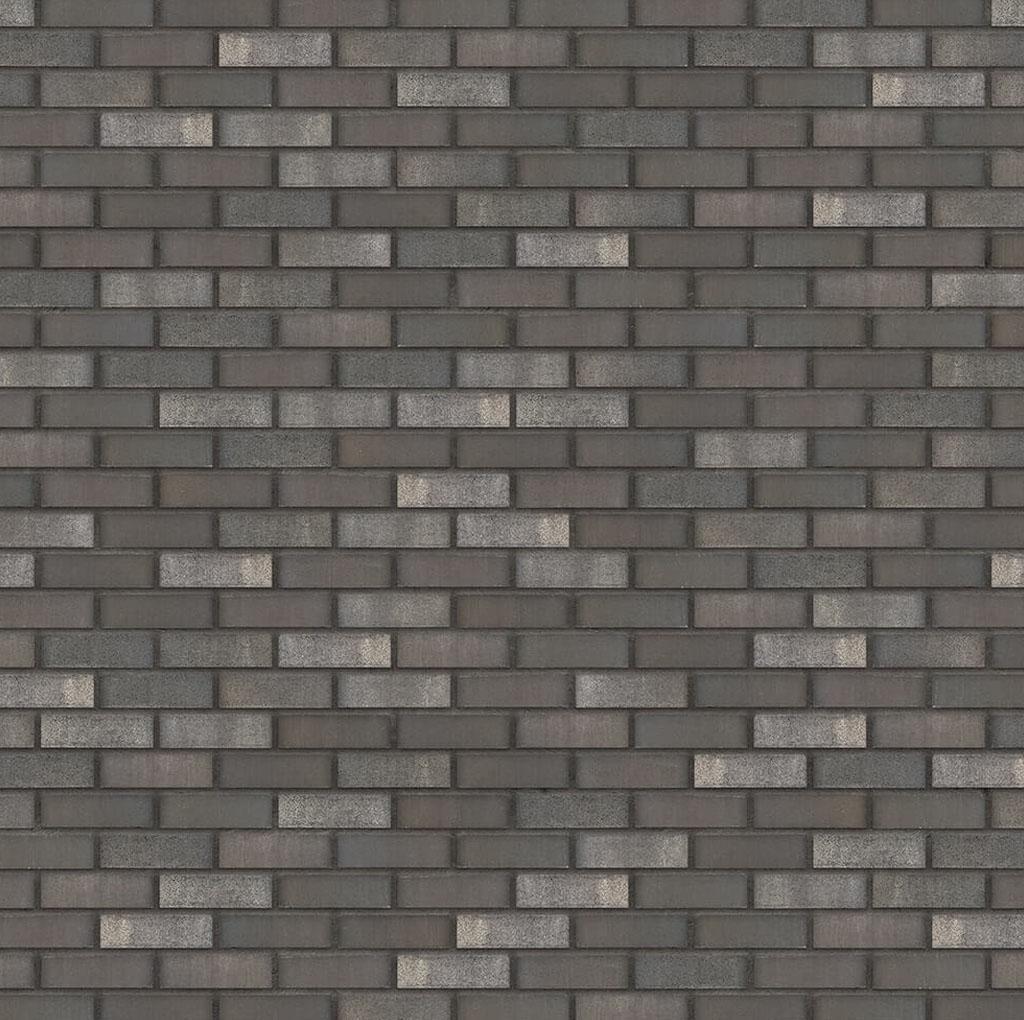 KLAY_Tiles_Facades - KLAY-Brickslips-_0002_KBS-KOC-1123-Sepia-Marble