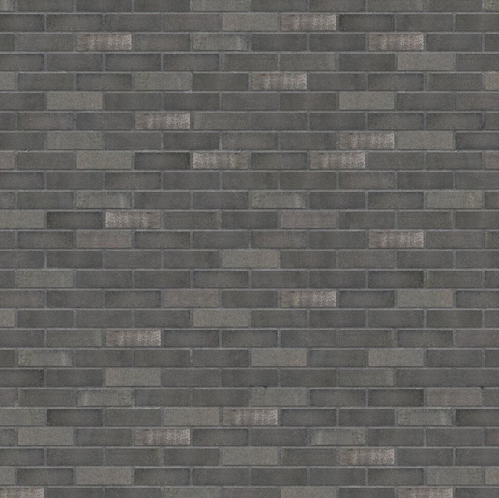 KLAY_Tiles_Facades - KLAY-Brickslips-_0002_KBS-KOC-1124-Graphite-Grey