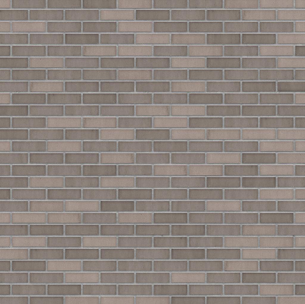 KLAY_Tiles_Facades - KLAY-Brickslips-_0002_KBS-KOC-1125-Pepper-Grey
