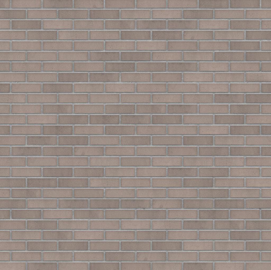 KLAY_Tiles_Facades - KLAY-Brickslips-_0002_KBS-KOC-1126-Aluminium-Grey