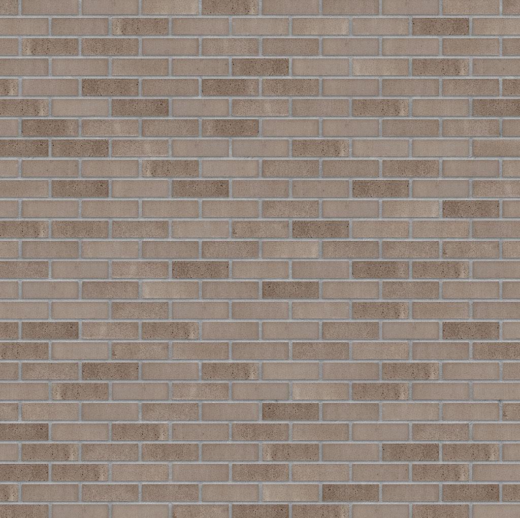 KLAY_Tiles_Facades - KLAY-Brickslips-_0002_KBS-KOC-1127-Mocha-Sand